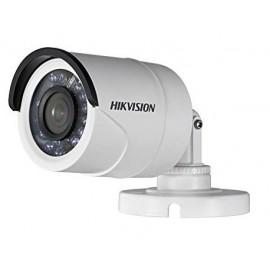 HIKVISION DS-2CE16D0T-IRF 2.8 mm