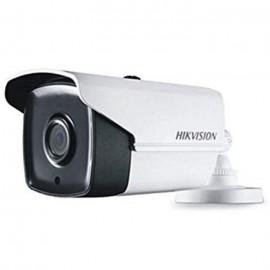 HIKVISION DS-2CE16D0T-IT5F 3.6mm kamera