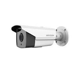 HIKVISION DS-2CE16D3T-IT3F