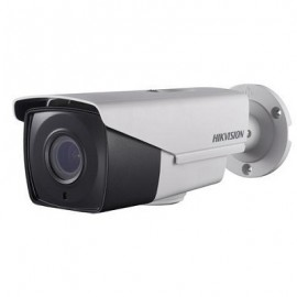 HIKVISION DS-2CE16D7T-IT3