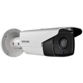 HIKVISION DS-2CE16D8T-IT3...