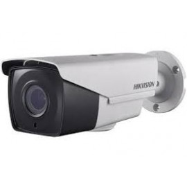 HIKVISION DS-2CE16D8T-IT3F