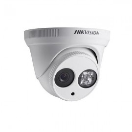 HIKVISION DS-2CE56D5T-IT3...