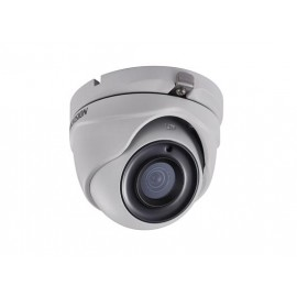 HIKVISION DS-2CE56D8T-IT3Z