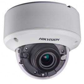 HIKVISION DS-2CE56H1T-ITZ