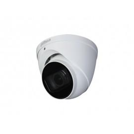 DAHUA HAC-HDW2241TP-Z-A Kamera