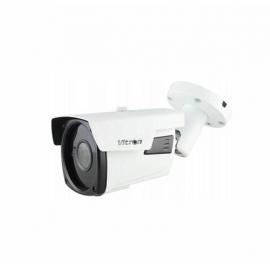 VITRON VCX-B200C-VR4
