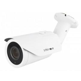 VITRON VCX-B200S-VR6