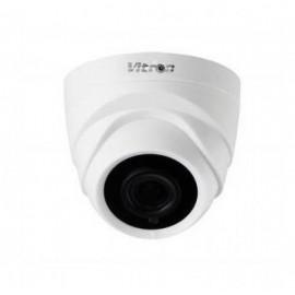 VITRON VCX-D201F-FX2