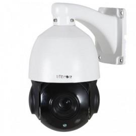 VITRON VCX-S200S-MX6, ptz...