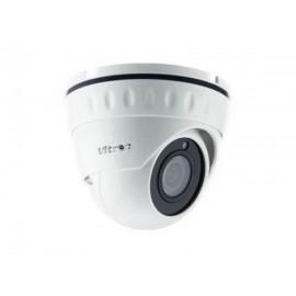 VITRON VCX-A500C-FX2